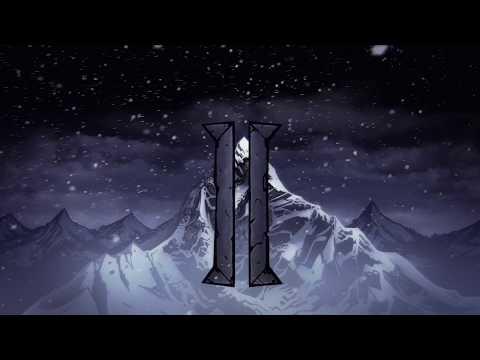 Darkest Dungeon 2 Teaser: