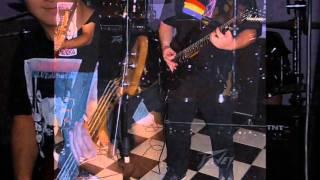 Marmale - Vive y deja Vivir
