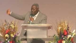 Download Video Pulling Down Strongholds by Faith MP3 3GP MP4