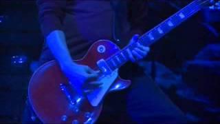 doro earthshaker rock 25 years in rock