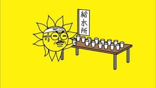 第1回神戸マラソン篇(2)