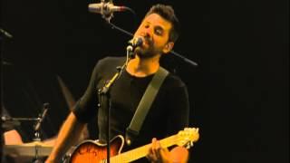 Está permitido - Pablo Alboran (Video)