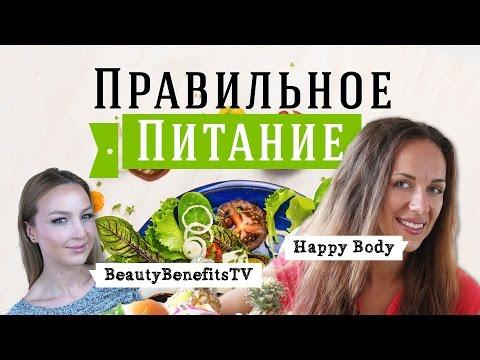 Лучшее видео занятия похудения