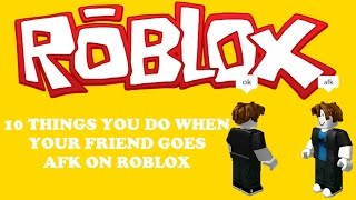 Descargar What Does Xd Mean In Roblox Mp3 Musica 2 12mb