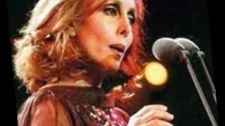 تحميل اغاني hamed el sha2ree,حميد الشاعري اغنية حبيتك لفيروز MP3