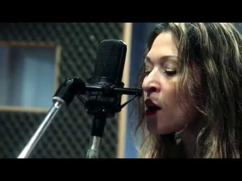 Marzia Neri - Music Stylist Band dal Duo a Nove elementi Firenze Musiqua