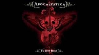 Apocalyptica Hope