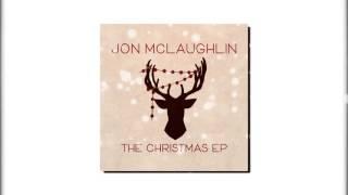 존 맥래플린(Jon McLaughlin) - Merry Merry Christmas Everyone