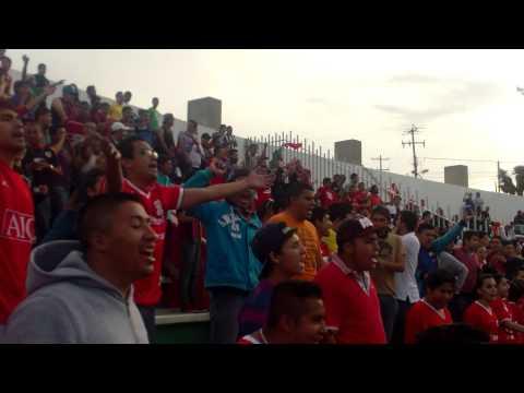 """""""Mineros de Zacatecas (Vamos Mineros)"""" Barra: División del Norte • Club: Mineros de Zacatecas"""