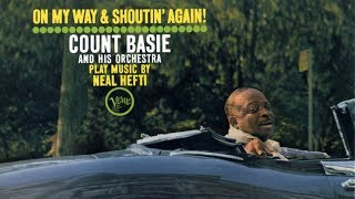 RoseBud-CountBasie