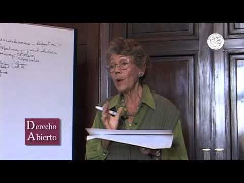 Derecho Internacional Público - Parte 1