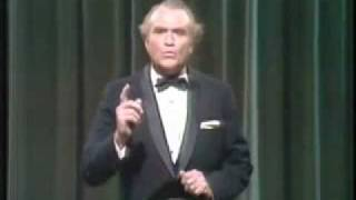Red Skelton: The Pledge of Allegiance (480 x 360).mp4