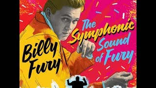 'The Symphonic Sound of Fury' (trailer)