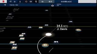 delasign - Video - 2
