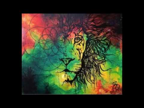 [[[Nice Sweet Reggae Music ]]] Session Mix