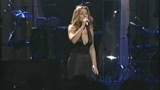 Lara Fabian - Caruso