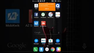 Best Android Apps IDE for Mobile
