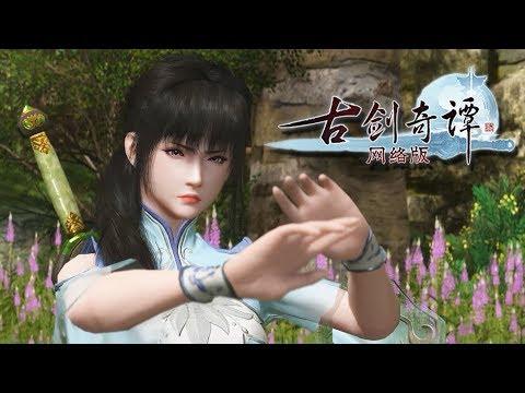 Герои меча и магии 3 юниты болот