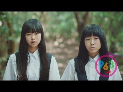 『夢?幻?ドロップス』 PV ( 963 #くるみ )