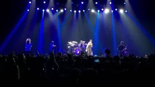 311- Omaha Stylee (Live @ Hammerstein Ballroom 7/11/2017)