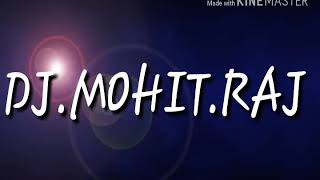 Bol Tere Mithe Mithe Bat Teri Sachi Lage Vibration Mix Song 2018 Djarunksyap