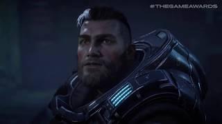 videó Gears Tactics