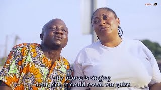 Afojumeta Latest Yoruba Movie 2018 Drama Starring Sanyeri   Ronke Ojo   Okele