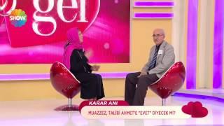 Evleneceksen Gel 71. Bölüm / 13 Nisan 2015
