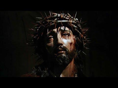 Ainda vale a pena ler A Imitação de Cristo?