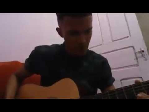 Voz e Violão com André Silva