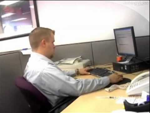 Download PrideStaff - Your staffing solution Mp4 HD Video and MP3