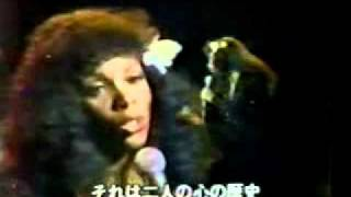 Donna Summer-The Way We Were (Japan 1979).mpg