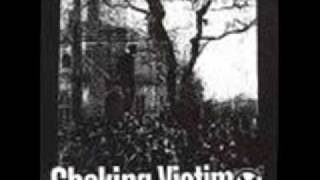 Choking Victim - Infested (Lindane Conspiracy pt 1)