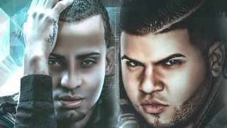 La Nueva Gerencia - Farruko Ft Arcangel (Original) (Video Music) REGGAETON 2014