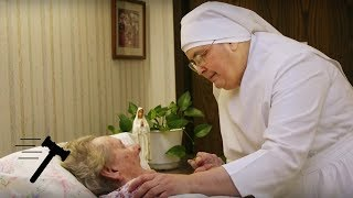 Click to play: Little Sisters of the Poor v. Burwell