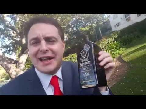 Esser cifrato da alcool in Severomorsk