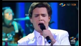 Manuel José - La Nave del Olvido