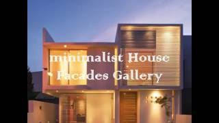 Nice Compilation Contemporary House Facades