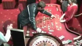 Мужик проиграл 1 миллион в казино и в ярости чуть ли не убил...