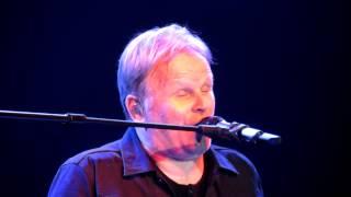 """Herbert Grönemeyer """"Currywurst"""" live in Dortmund 09.11.2012"""