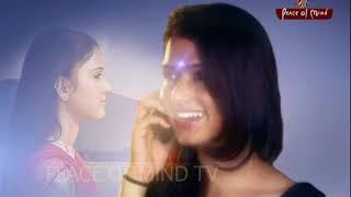 Karm Karo Aise Bhai | Song | Brahma Kumaris   - YouTube