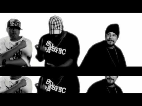 BREAK IT DOWN - Yak Dollaz feat. MadChild & DJ Shortop (Video1080p)