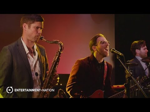 Sheltone Trio and Duo - Promo
