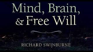 Сознание, мозг и свобода воли. Научный семинар Центра исследования сознания