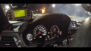 ¡Resolviendo el GRAN PROBLEMA del Bimmer! BMW con nuevo Launch Control || Ganque
