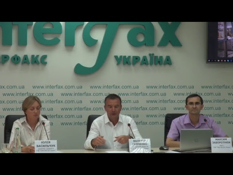 Interfax-Ukraine to host press conference on attempt to illegally seize PAK-EXPO Leasing Ltd.