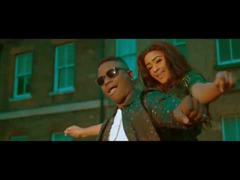 VIDEO: Klever Jay - Holla mp4 download