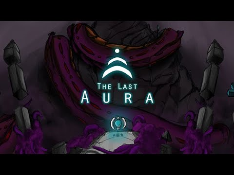 The Last Aura Steam CD Key