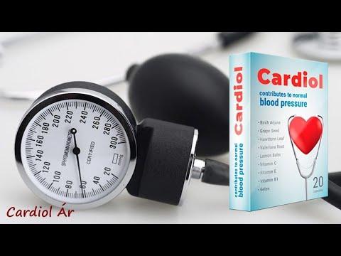 Magas vérnyomás miért túlsúlyos