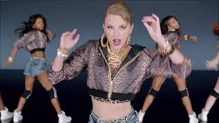 Taylor Swift - Shake It Off (Dancehall & Hip Hop Remix)